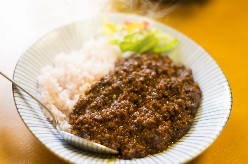 【ノンストップ】ポークビンダルーのレシピ!ESSE【9月4日】