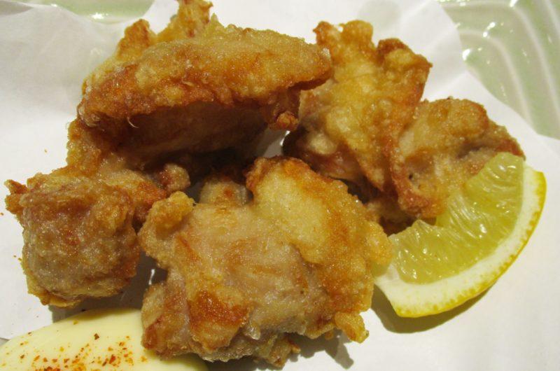 【ノンストップ】鶏マヨのレシピ!笠原将弘!ESSE【9月28日】