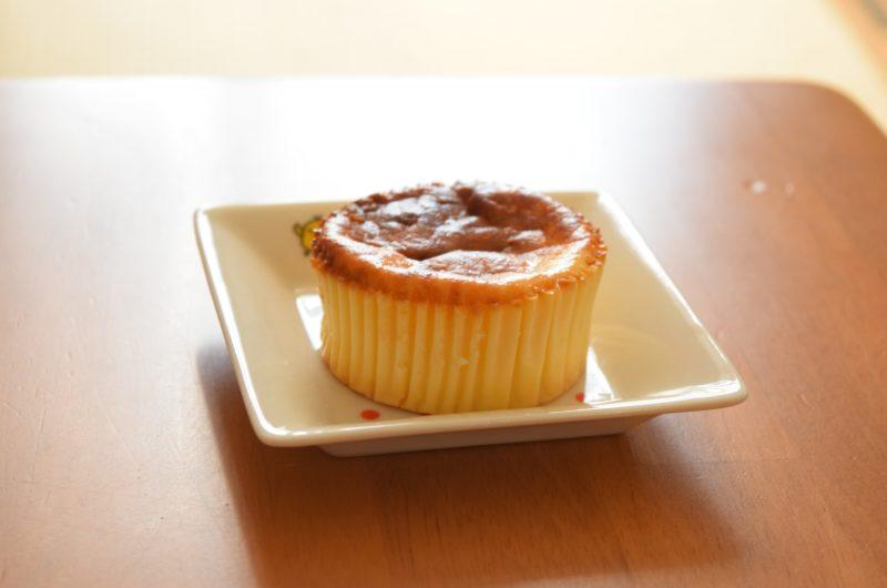 【所さんお届けモノです】バスクチーズケーキ風食パンのレシピ!ロバート馬場【10月25日】
