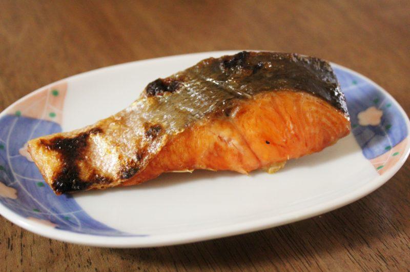 【ノンストップ】塩鮭のちゃんちゃん蒸しのレシピ!笠原将弘!ESSE【11月16日】