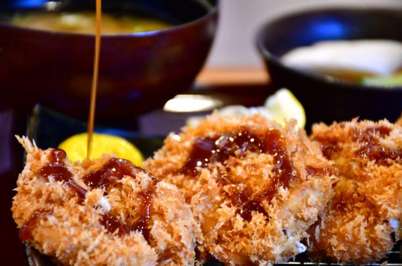 【ノンストップ】肉巻き大根カツ(味噌ダレで)のレシピ!ESSE【1月20日】